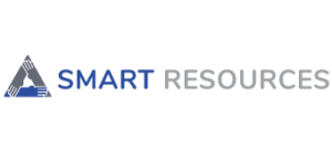 Smart Resources